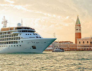 Pre & Post Cruise and Shore Excursions