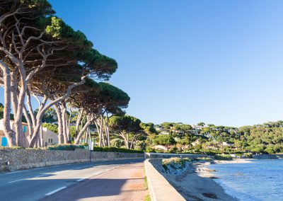 Provence and French Riviera Self-drive