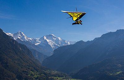 Switzerland & Germany Adventure Family Trip