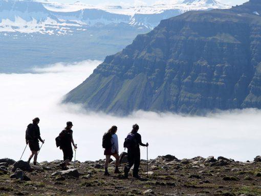 Active Iceland