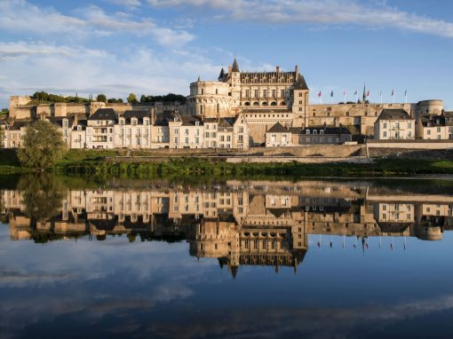Discover Loire Valley